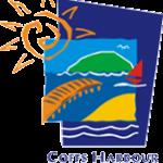 CHCC Logo
