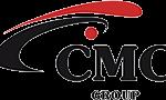 CMC Group logo