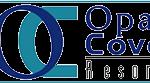 Opal Cove logo
