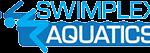 Simplex Aquatic centre