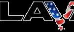 Delevan Logo