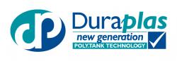 Duraplas corporate logo