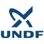 Grundfos corporate logo