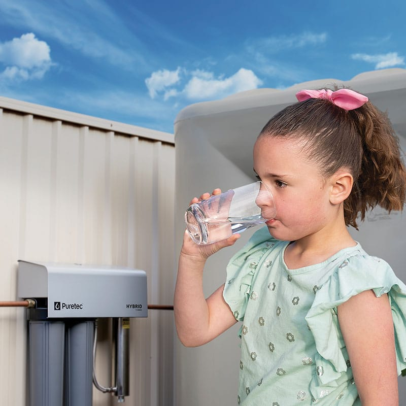 Water Filters in Coffs Harbour
