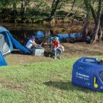 westinghouse-generator-camping-generators