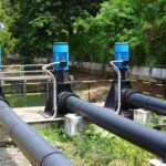 Farm And Irrigation Pumps — North Coast Power & Water in Coffs Harbour, NSW